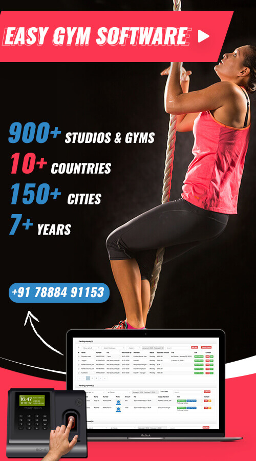 gym software banner