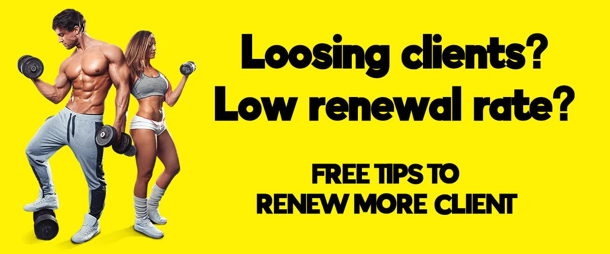 renew-gym-clients